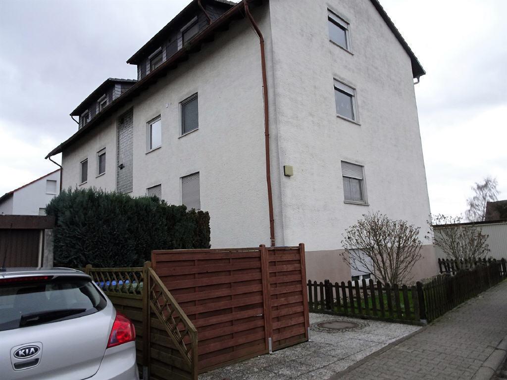 64319 pfungstadt vermietete souterrainwohnung voba immo. Black Bedroom Furniture Sets. Home Design Ideas