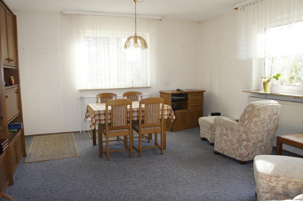 63303 dreieich einfamilienhaus voba immo. Black Bedroom Furniture Sets. Home Design Ideas